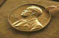 «نوبل للسلام» هذا العام بمراسم مقتضبة