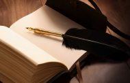 الرواية الإماراتية.. مغامرات سردية لاكتشاف الذات