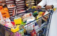 6 إجراءات للوقاية من «التسمم الغذائي»