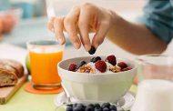احذر تناول هذه الأطعمة في وجبة الإفطار