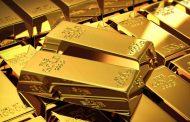 الذهب يواصل خسائره لليوم الرابع على التوالي
