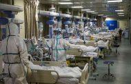 الإمارات تشارك العالم بيوم سلامة المرضى