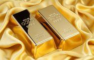 مؤتمر الذهب الدولي أول حدث «هجين» في دبي
