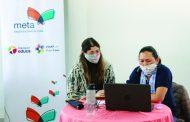دبي العطاء» تطلق منصة إلكترونية لتوفير فرص التعلم في باراغواي