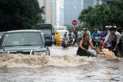 إعصار مولاف يخلف 31 قتيلا وعشرات المفقودين في فيتنام