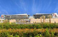 جامعة الإمارات الخامسة ضمن الأفضل في المنطقة