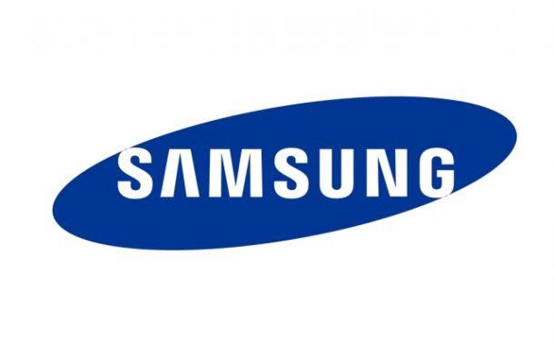 «سامسونغ» تتصدر مبيعات الهواتف عالمياً