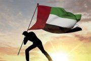بالفيديو.. تهاني المواطنين والمقيمين باليوم الوطني الـ49
