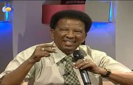 كورونا يغيّب الفنان السوداني الكبير حمد الريح