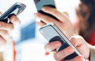 كيف يمكنك كتمان أسرار هاتفك الذكي؟