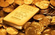 الذهب يرتفع من أدنى مستوى في 5 أشهر