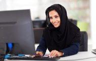 الإمارات الأولى عربياً بمؤشر الفرص النسائية