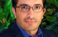 أستاذ في جامعة أبوظبي يحصد براءة اختراع أمريكية