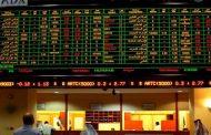 الأسهم تستوعب جني الأرباح رافعة مكاسبها إلى أكثر من 15 مليار درهم في 3 جلسات