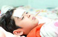 ما هي أعراض كورونا لدى الأطفال؟