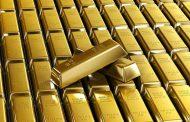 الذهب يرتفع مع توقف ارتفاع الدولار