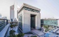 دبي تطلق أول منصة مجانية ومعتمدة في العالم للتدريب على مبادئ الاستثمار المستدام والمسؤول
