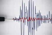 زلزال بقوة 7.1 درجات يضرب الفلبين