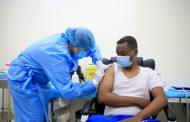 الإمارات تتخطى حاجز المليوني جرعة من لقاح «كوفيد 19»
