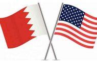 البحرين والولايات المتحدة توقعان اتفاقية لإنشاء منطقة تجارية أمريكية في المملكة