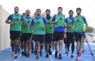 اتحاد الكرة الإماراتي يختبر لياقة 162 من قضاة الملاعب