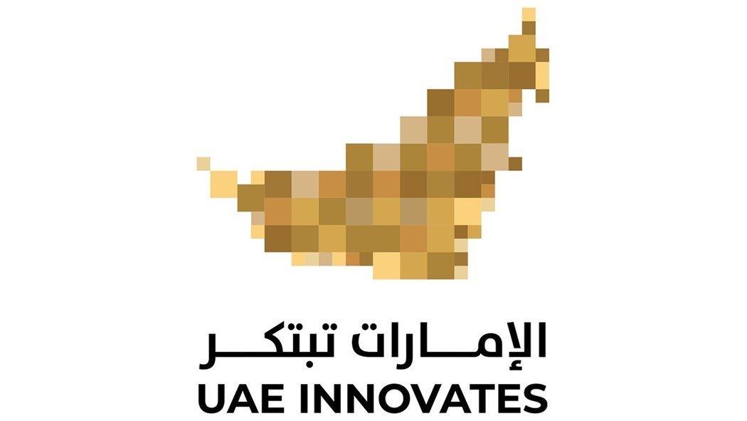 40 فعالية في «أسبوع الابتكار» بالفجيرة