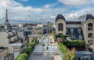 هل تلج أسطح باريس ضمن قائمة اليونيسكو للإرث الثقافي؟