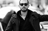 وفاة الفنان السوري سليمان شكيب