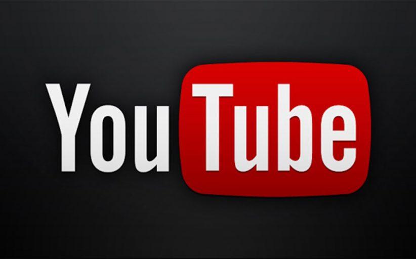 قريباً.. حسابات يوتيوب للمراهقين بخاصية