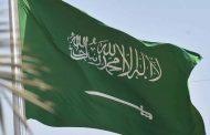 السعودية: استنتاجات التقرير الأمريكي بشأن مقتل خاشقجي غير صحيحة