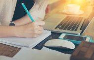 تقليص الحصة الدراسية في الإمارات لـ 30 دقيقة بدلا من 45