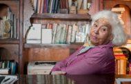 وفاة الكاتبة نوال السعداوي عن عمر يناهز 90 عاما