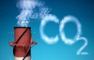 توقعات بارتفاع انبعاثات ثاني أكسيد الكربون خلال 2021