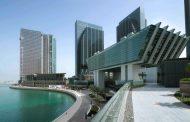 الإمارات ضمن العشرة الكبار عالمياً في 24 مؤشراً تنافسياً