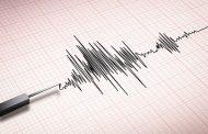زلزال بقوة 6.1 درجة يضرب جزيرة شيكوتان التابعة لجزر الكوريل الروسية