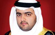 محمد الشرقي يصدر قرارا بتعيين مدير عام لـ