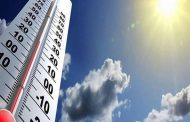 انخفاض ملحوظ لدرجات الحرارة في الإمارات غداً