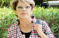 وفاة الإعلامية المصرية ملك إسماعيل إثر إصابتها بكورونا