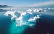 غرينلاند قبل مليون عام.. متحجرات منسية تكشف أسراراً جديدة
