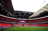 إنجلترا تحلم بعودة كرة القدم إلى «بيتها» في 2030