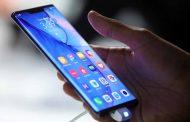 هذا التطبيق يتجسس على الهواتف الذكية