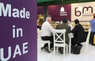 انطلاق مهرجان دبي للمأكولات 2021 غدا