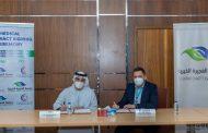 2110 جلسات غسيل كلى لمرضى الفجيرة بكلفة مليون درهم