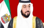 رئيس الدولة يأمر بالإفراج عن 439 نزيلاً بمناسبة حلول شهر رمضان المبارك