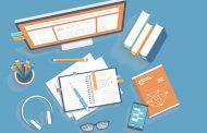 اعتماد برامج التعليم الإلكتروني مشروط بقبول سوق العمل شهاداتها