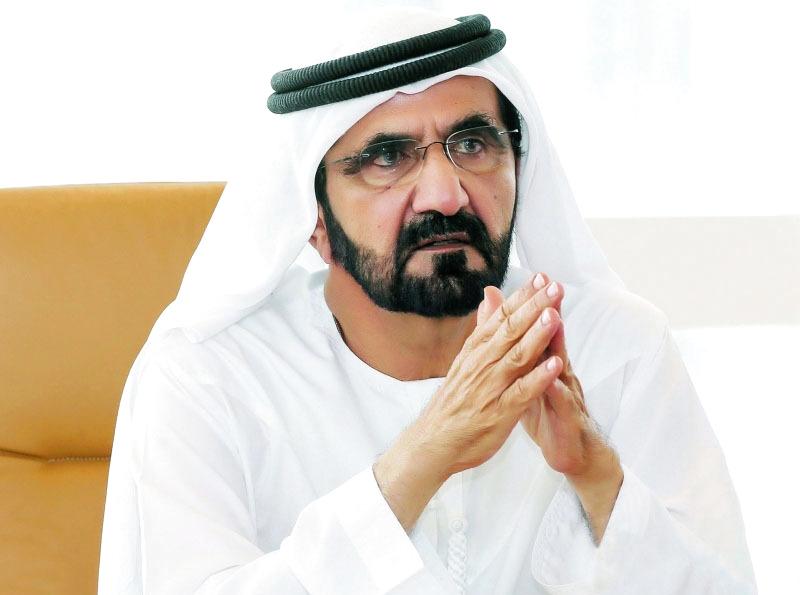 إعادة تشكيل مجلس جامعة الإمارات برئاسة زكي نسيبة