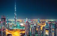 عروض رمضان تشعل المنافسة بين الفنادق