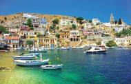 اليونان تلغي الحجر الصحي للقادمين من الإمارات