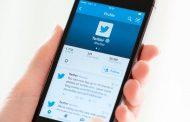 تويتر تطلق خدمة