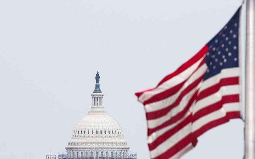 واشنطن تعلن عن عقوبات ضد موسكو وطرد عشرة دبلوماسيين روس